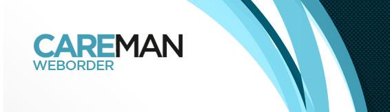 Careman / WebOrder